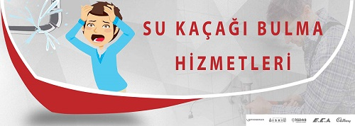 su-kacagi-banner-esenler